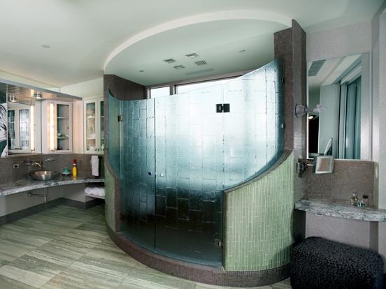 Indianapolis Condominium
