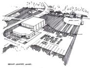 Fortville Community Center