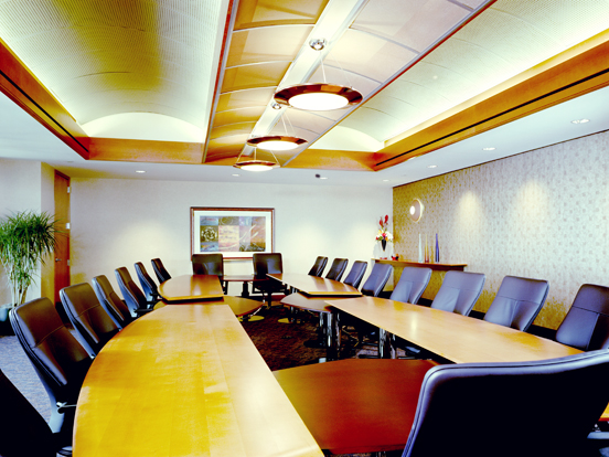 ProLiance Energy Corporate Offices