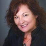 Diana Brenner